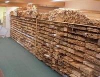 Holzleisten Kauft Man Auf Www Holzleistenshop De